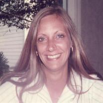 Jane E. Dix