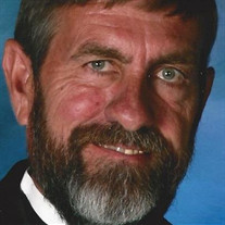 Michael Gelarden
