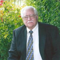 Byron Kearney Miller