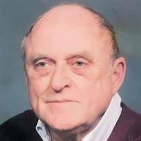 Mr. Walter L. Starks