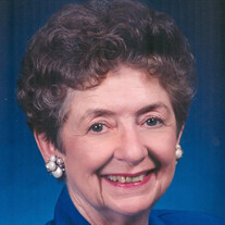 Ellen J. Wagoner