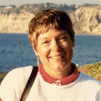 Mary Jo Merriman