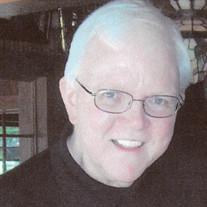 Jerome A. Cydzik