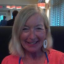 Maureen C. Nehl