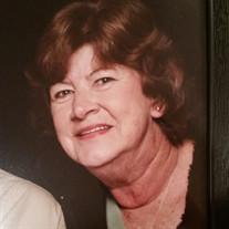 <b>Carol Ellen</b> Hammond - Carol-Hammond-1446902492