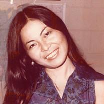 Tomoko Lutz