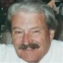Eugene Albert Lehmicke Jr.