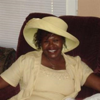 Ms  Cheryl Marie Tipton