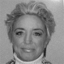 Mrs. Chevonne Kessler Patten