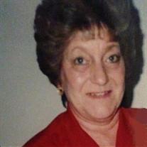Mrs. Carolyn J. Thornton