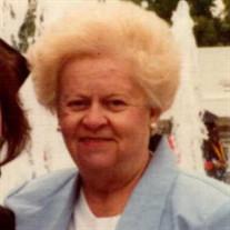 Valerie J. Swed Kwasnik