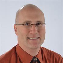 Carl  L. Fletcher