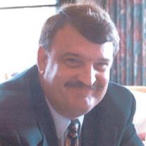Craig Bussard