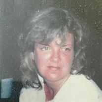 Carolee Russ