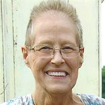 Linda L. Cade