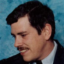 Neil E. Hasselquist