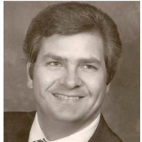William King jr obituary