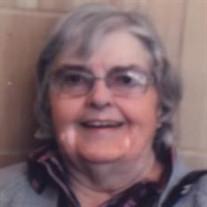 Carol Ryon