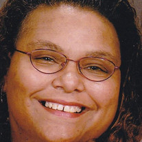 Sheila Rae  Burke