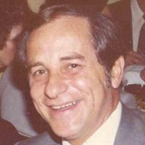 Gino  Z.  Acciavatti