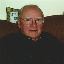 Oleg K. Kramar
