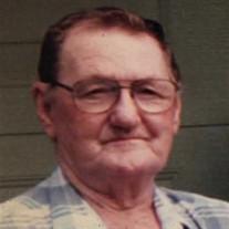 William Calvin Miller Sr