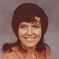 Linda Sue Leppard