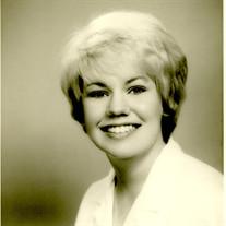 Ms. Lucille Pierantozzi