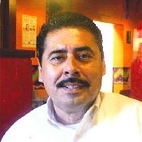 Pete Veno Lopez