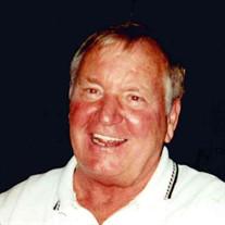 Harold Wayne Hodges
