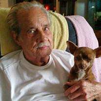 Gilberto De Leon