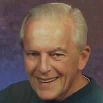 Robert B Coster
