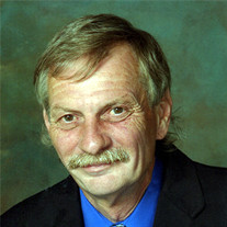 Bill Joe Morris
