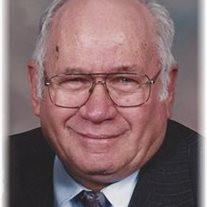 Bill Beltman