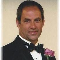 Allen Roder