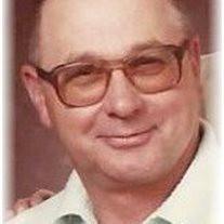 Darryl E. Swartz