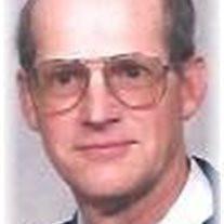 Robert Truckenmiller