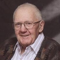 Bill Wisnieski