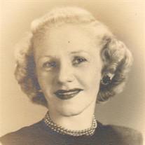 Dorothy M. Kopec