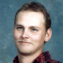 Jonathan David Rogers
