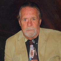 Bobby Joe Blankenship