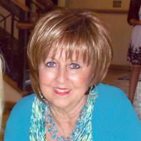 Brenda Webb
