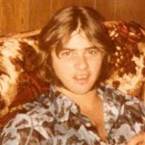 Mr. Willard O'Keefe