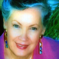 Eileen Piazza