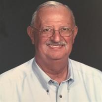 Harold E. Angerer