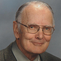 Bruce O.  Armstrong