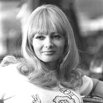 Carol Ann Doda