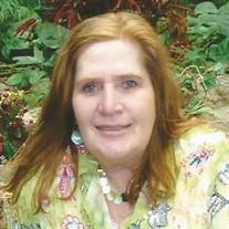Karen Drummondo
