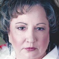Beverly Hamilton