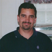 Mr. James M. Littlefield
